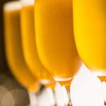高崎モノリス - ドリンク写真:Beer