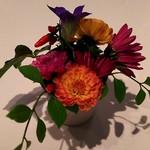 73644571 - お花