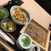 麹町ばらく - 料理写真: