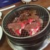 福寿苑 - 料理写真: