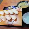 惣四郎 - 料理写真:Aセット