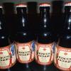首里食堂 - ドリンク写真:赤ホッピーこと、ホッピー55