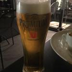 73655812 - 生ビール