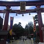 73659574 - 笠間稲荷神社
