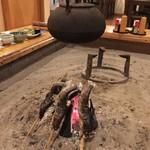 コッヘル磐梯 - 料理写真: