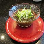 琉球回転寿司 海來 - 料理写真: