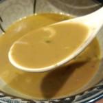 佐市 - スープ