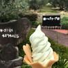小豆島オリーブ園 - 料理写真: