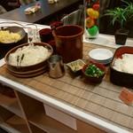 アーバンホテル京都二条プレミアム -