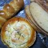 Brot Lieben - 料理写真: