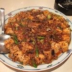 73669751 - 麻婆豆腐
