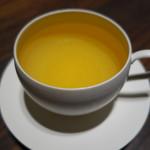 アコルドゥ - ほうじ茶