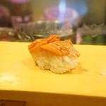 こい勢 - 閖上産赤貝