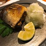 73675515 - 【2017.9.23  再訪】やっぱここでしか食べられない美味しさ!