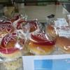 村上製パン所 - 料理写真:
