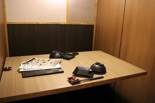 個室と肉バル 伴屋 川崎店
