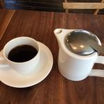 73685827 - ドリップコーヒー/ホット