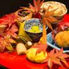 日本料理 太月 - メニュー写真: