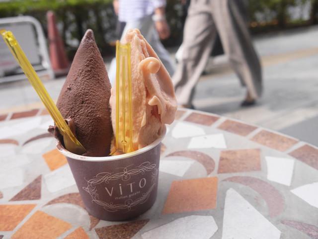 ViTO 浅草店