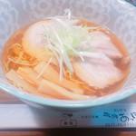 飛騨あっぽ - 料理写真: