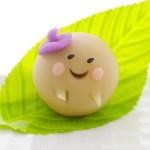 いも菓子 泉谷菓子舗 - 料理写真: