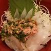 きまっし - 料理写真: