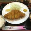 とんかつ大谷 - 料理写真: