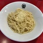 東京MEAT酒場 - 日本一おいしいミートソース