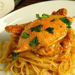 心ほっこり温まる◎イタリアンベースの創作料理