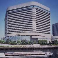 SATSUKI LOUNGE - ホテルニューオータニ大阪のアトリウムロビー・ラウンジ