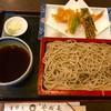 やぶ森 - 料理写真: