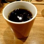 coo88 - アイスコーヒー