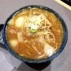 麺匠 玄龍 - 料理写真:味噌らーめん 950円