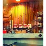 NUNU CAFE -