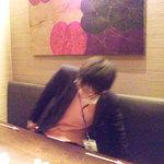 広東料理ダイニング ShenLong - 個室もございます
