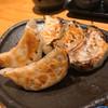 はるい - 料理写真: