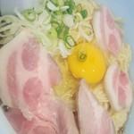 百々福 - 料理写真: