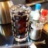 喫茶サイフォン - ドリンク写真: