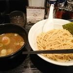 73726056 - つけ麺