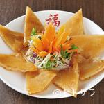 福 タイ料理 - ポッピアサワン