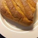 さちパン工房  -