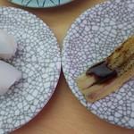 廻る寿し祭り - 料理写真: