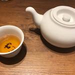 73739835 - 東方美人茶