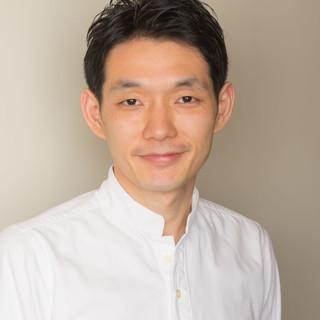 【メニュー】東京の人気フレンチ「L'AS」の兼子シェフが監修