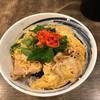 舞々亭 - 料理写真: