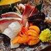 ひよこ寿司 - 料理写真: