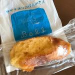 ベル - フレンチトースト
