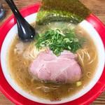 百麺 - 細麺(680)