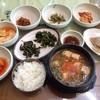귀빈식당 - 料理写真: