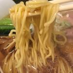 73765742 - 麺リフト